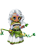 Dark n kinky's avatar