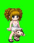 Aarons_Girl_4life's avatar