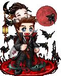 MyRedemption51's avatar