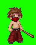 john huerta's avatar