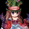 heratyc's avatar