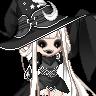 Faheel's avatar