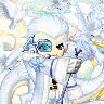 Ferock Quartz's avatar