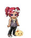 kodochafan24's avatar