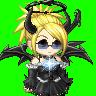[.xXxBadBlondexXx.]'s avatar