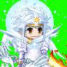 Ms Jo's avatar