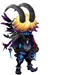 ART inc's avatar