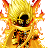 Fullblack Alchemist's avatar