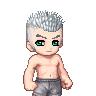 Raven_Takashe's avatar