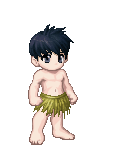 iKasstrandulative's avatar