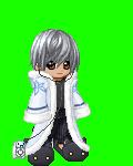 kakashi40015's avatar