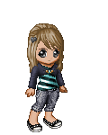 blue_soccer_chic's avatar