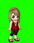mjrflirt23's avatar