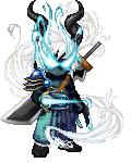 munchkin_gamer's avatar