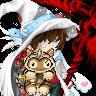III A Random Cookie III's avatar