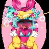 dunibuni's avatar