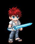 VanillaBear 166's avatar