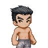 0-Lord Cao Cao-0's avatar