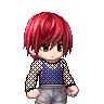 Axel 8's avatar