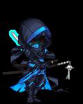 XcraftNinja's avatar