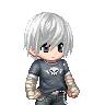 Zippy-kun's avatar