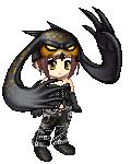 Darth Em's avatar