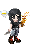 Giggles Mule's avatar