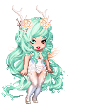 MadTanuki's avatar
