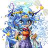 Missxsmilez's avatar