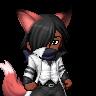 xXStarstormzXx's avatar