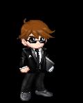 SacredOrb's avatar