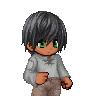 Bijuu12's avatar