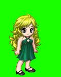 lolliepop_2008's avatar