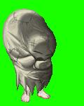 XxXLordTVmanXxX's avatar