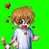 d-generation-x1212's avatar