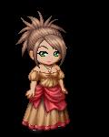 JasmineVanilla's avatar
