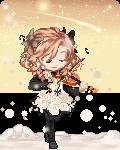 Demonik_Dragon's avatar