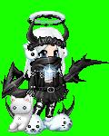 My Skerry Nightmare's avatar
