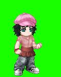 iD a v i d -rawr-'s avatar