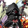 chaosdragon79's avatar
