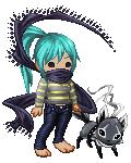 X-Devils Dreams-X's avatar