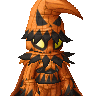 jackd the pumpkin king's avatar
