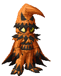 jackd the pumpkin king's avatar