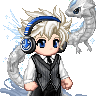 XxNenshou_HoshixX's avatar