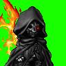 Scarface187's avatar