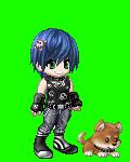 Captain-Rori's avatar