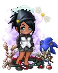 _Peirce_My_Heart_'s avatar