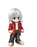 ZekeSeradin's avatar