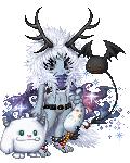 allumette-fille's avatar