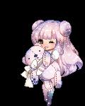 cute-kookie